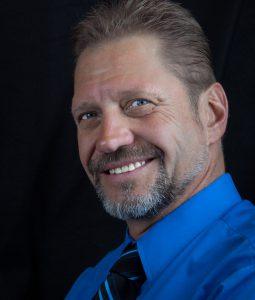 Peter Ziembiec, CDT