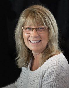 Debbie Belle