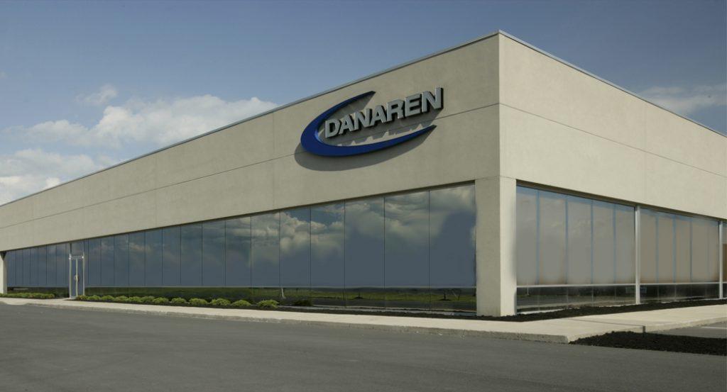 Danaren – We Make Beautiful Restorations Affordable!